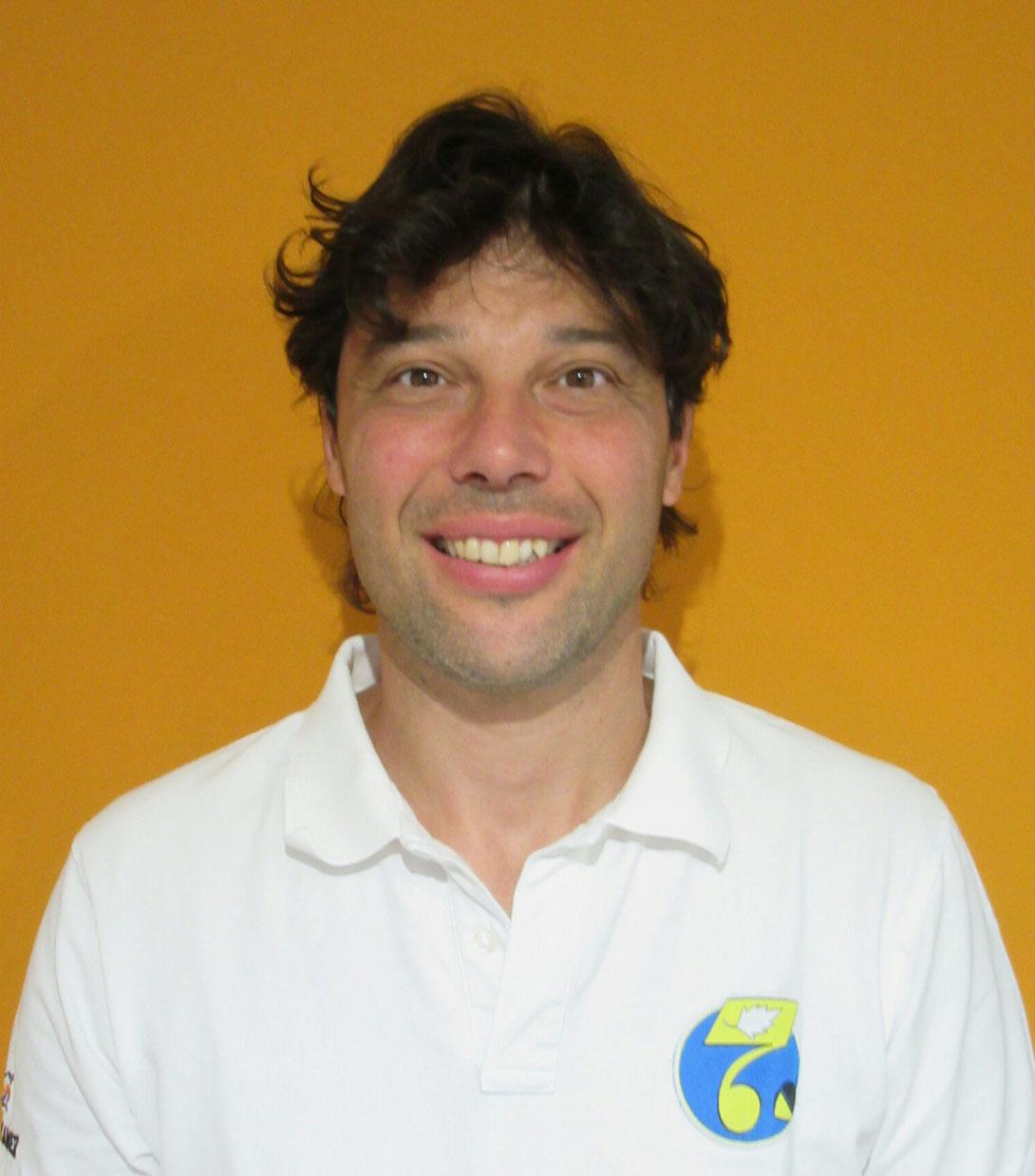 Rainer Helmuth